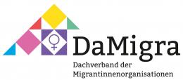 DaMigra