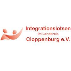 Integrationslotsen Im Landkreis Cloppenburg E V Damigra